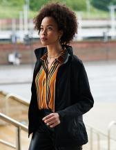Women`s Ashford II Hybrid Breathable Jacket
