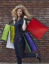 Shopping Bag Zürich