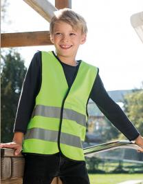 Children´s Safety Vest