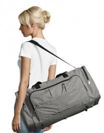 Travelbag Weekend
